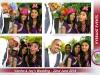 Varsha&Jay0040
