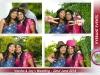 Varsha&Jay0041