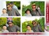 Varsha&Jay0042