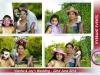 Varsha&Jay0046
