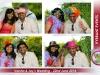 Varsha&Jay0049