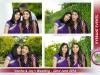 Varsha&Jay0051
