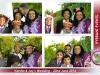 Varsha&Jay0055