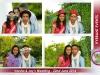 Varsha&Jay0058