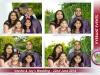 Varsha&Jay0062