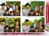 Varsha&Jay0063
