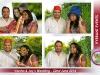 Varsha&Jay0064