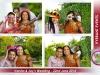 Varsha&Jay0067