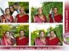 Varsha&Jay0068