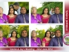 Varsha&Jay0072