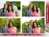 Varsha&Jay0078