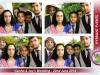 Varsha&Jay0079