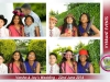 Varsha&Jay0080