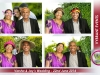 Varsha&Jay0081
