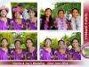 Varsha&Jay0082