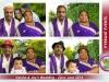 Varsha&Jay0083