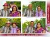 Varsha&Jay0086