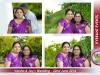 Varsha&Jay0089