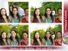Varsha&Jay0094
