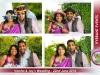 Varsha&Jay0096
