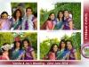 Varsha&Jay0098