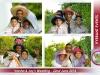 Varsha&Jay0100