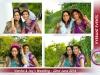 Varsha&Jay0101