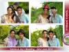 Varsha&Jay0102