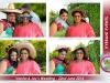Varsha&Jay0105