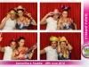 Samantha&Freddie0003