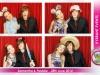 Samantha&Freddie0004