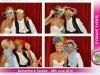 Samantha&Freddie0022