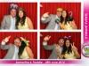 Samantha&Freddie0027
