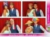 Samantha&Freddie0032