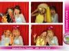 Samantha&Freddie0048