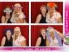 Samantha&Freddie0053