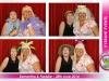 Samantha&Freddie0054