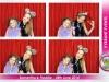 Samantha&Freddie0068
