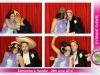 Samantha&Freddie0075
