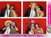Samantha&Freddie0081