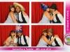 Samantha&Freddie0084