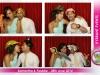 Samantha&Freddie0088