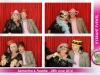 Samantha&Freddie0096
