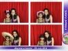 Mayank&Kamini0002