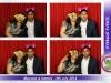 Mayank&Kamini0005
