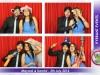 Mayank&Kamini0006