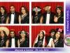 Mayank&Kamini0015
