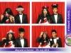 Mayank&Kamini0017