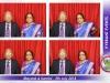 Mayank&Kamini0025