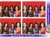 Mayank&Kamini0030